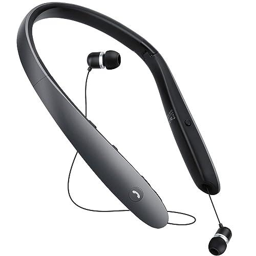 Voice Command Bluetooth: Amazon com
