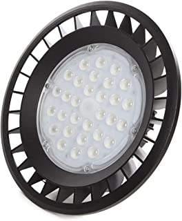 Portalampada Ceramica G12/Cavo 160Mm 180/ºc Greenice