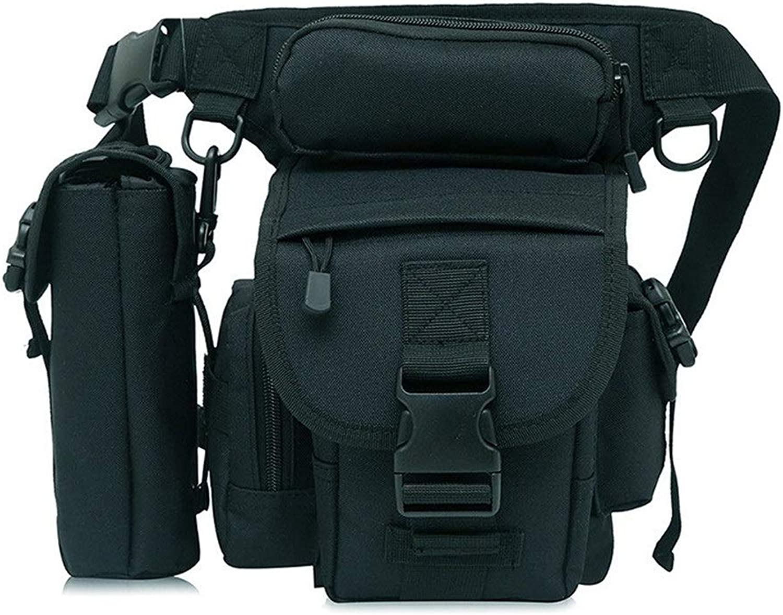 Owenyang Gürteltasche mit groer Kapazitt Unisex Hüfttasche wasserdichte Hüfttasche Mehrzweck Outdoor Für Outdoor Sport Reisen Lssig Laufen Reise-Hüfttasche ohne Abpraller
