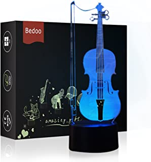violin gift ideas