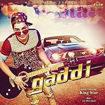 Gaddi - Single