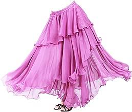 Amazon.es: Faldas Para Bailar
