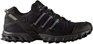 Best mens running hiking shoes Reviews
