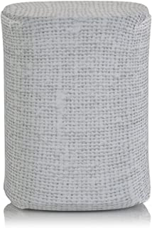 ColorYourSound 'White Cotton' for Sonos Play:1 / One