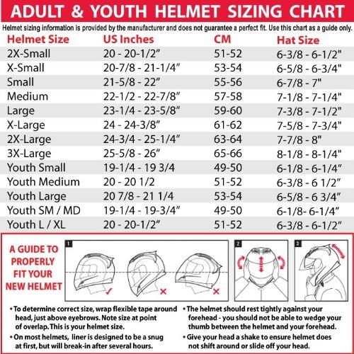 MOTO F19 Gloss Black · Roller-Helm Integral-Helm Helmet Cruiser Klapp-Helm Modular-Helm Motorrad-Helm Scooter-Helm Sturz-Helm Flip-Up-Helm · ECE zertifiziert · zwei Visiere · inkl. Stofftragetasche · Schwarz · L (59-60cm) - 5
