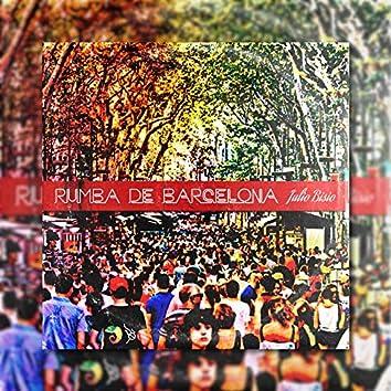 Rumba de Barcelona
