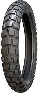 Shinko E-804 Big Block Front Tire (90/90-21)