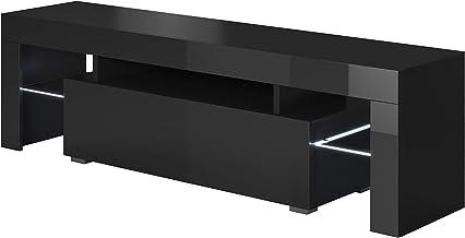 muebles bonitos – Mueble TV Modelo Unai (160x45cm) Color