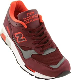 New Balance Men M1500BRG - Made in England