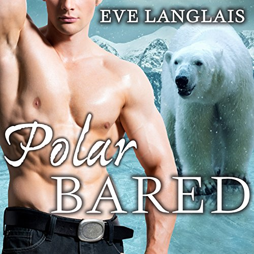 Polar Bared Titelbild