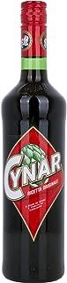 Cynar Bitter 16,50% 0,70 Liter