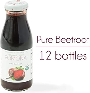 Best purchase beet juice Reviews