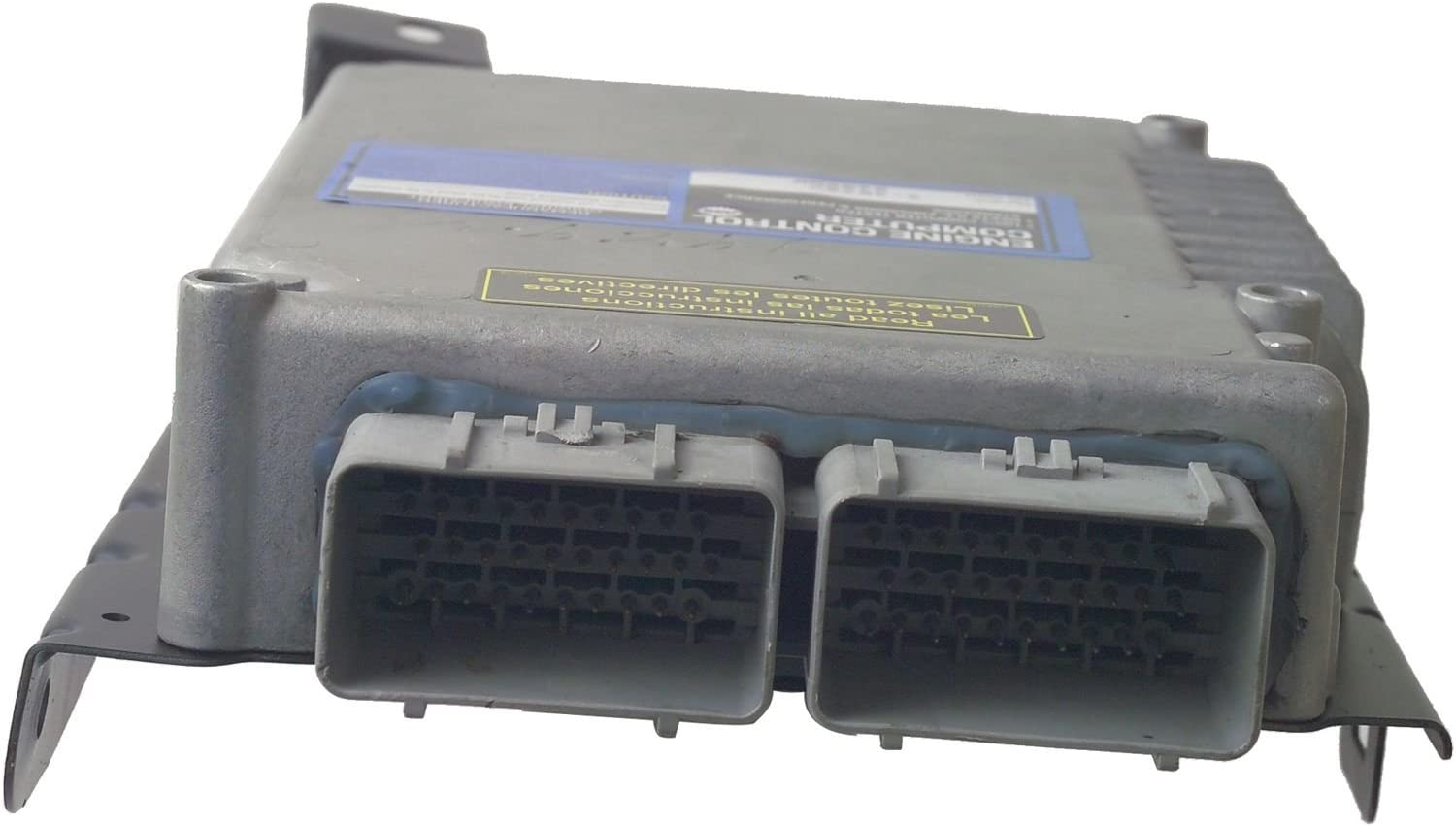 Ranking TOP2 Cardone Limited time trial price 79-3098V Remanufactured Chrysler Computer