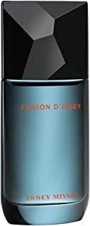 Issey miyake fusion dissey h etv 50ml