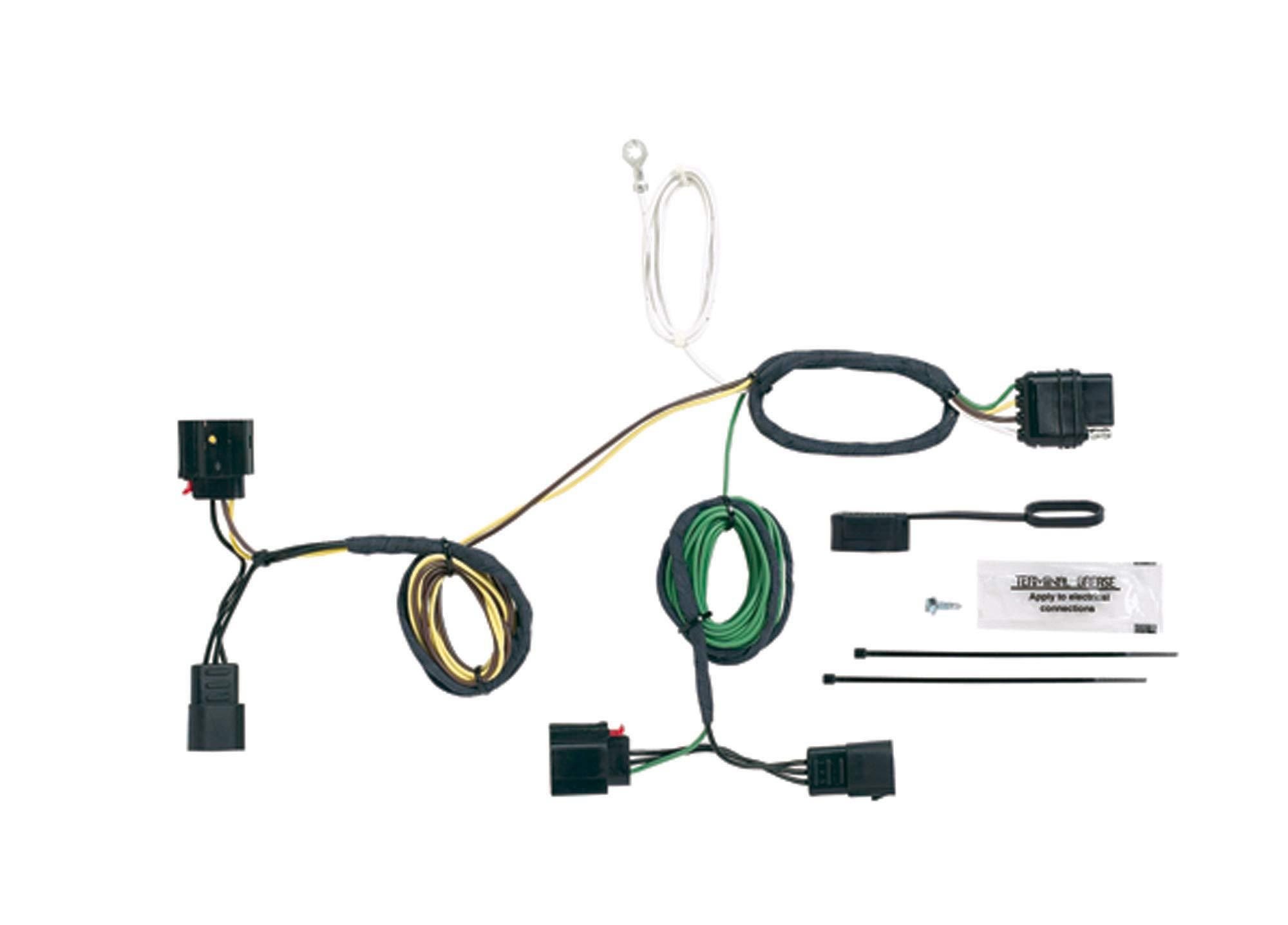2015 Cherokee Hitch Wiring Diagram | Wiring Diagram on 1996 jeep cherokee wiring diagram, jeep cherokee rv wiring, 1998 jeep grand cherokee wiring diagram, 2000 jeep cherokee wiring diagram, 87 jeep cherokee wiring diagram, 1995 jeep cherokee wiring diagram, 1993 ford f-250 wiring diagram, 1991 jeep cherokee wiring diagram, jeep cherokee radio wiring diagram, 99 jeep grand cherokee wiring diagram, 1997 jeep cherokee wiring diagram, 89 jeep cherokee wiring diagram, 1989 jeep cherokee wiring diagram, 2001 jeep cherokee wiring diagram, jeep cherokee wiring harness, 2008 jeep grand cherokee wiring diagram, 98 jeep cherokee wiring diagram, 01 jeep grand cherokee wiring diagram, jeep cherokee trailer plug, 2008 ford escape radio wiring diagram,