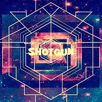 Shotgun (feat. Anne-Caroline Joy)