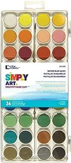 loew cornell paint