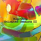 Unlimited Sessions III Songs Made with Music Maker Jam