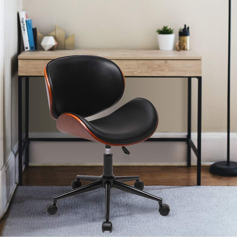 Porthos Home Sedona Office Chair With In Buy Online In Bahamas At Desertcart