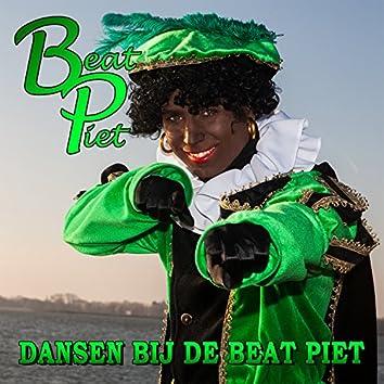Dansen Bij De Beat Piet