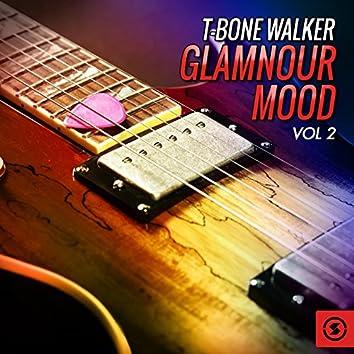 Glamnour Mood, Vol. 2