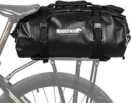 equipaggiamento protettivo per corse in moto LKN Stivali protettivi per caviglie per motociclisti