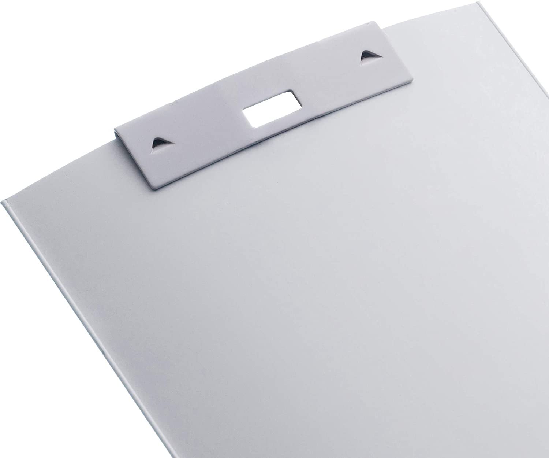 Vertical Blind Repair Gorgeous Kit 6 Vane Sa Pack Spring new work Metal