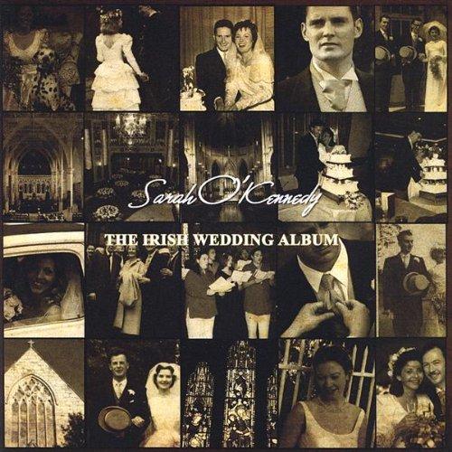 The Bridal Chorus