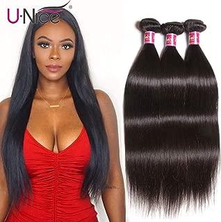 Best unice brazilian hair Reviews