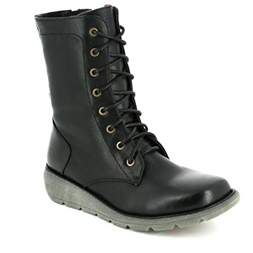 d4f871692f6 Heavenly Feet Walker 2 Mid Boots