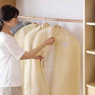 Haute qualité Couvertures de vêtements, Robe Sacs Couvertures, antipoussière, penderie sac de rangement, couvertures imper...