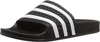 adidas Originals Kids' Adilette Sandal