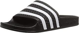 adidas Kids' Adilette Sandal
