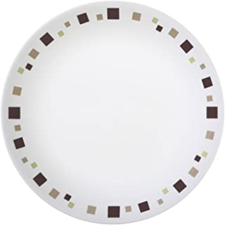 Best corelle geometric dinner plate Reviews
