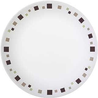Best corelle geometric dinner plate Reviews