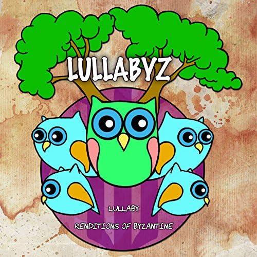 Lullabyz