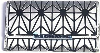 Ramavo- Women�s Magnetic Button Flap fold Hand Purse Clutch ll Multiple Organizers ll Stylish Handbags for Women Latest ll...