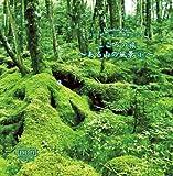 こころの旅~ある山の風景①~伝聴研リラクゼーション自然音シリーズ 自然音+クラッシック音楽の融合 オリジナル・リラクゼーション 自然音CD