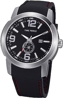 Reloj Hombre Time Force Tf2589m 01m (38 Mm) con Ofertas en