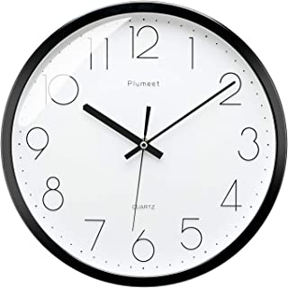 Best linden quartz clock Reviews
