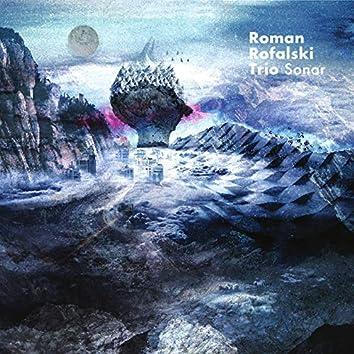 Sonar (feat. Roman Rofalski, Philippe Lemm, Johannes Felscher)