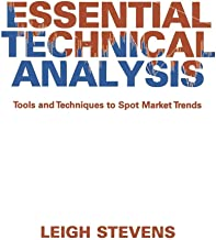 technical analysis tools and techniques