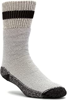 Wigwam Diabetic Thermal Socks