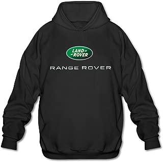 Best range rover hoodie Reviews