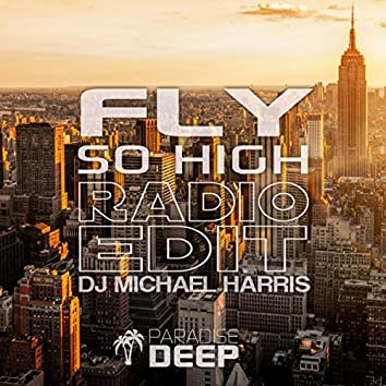 Fly So High (Radio Edit)