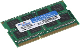 Memoria DDR3 2Gb 1600Mhz para Notebook
