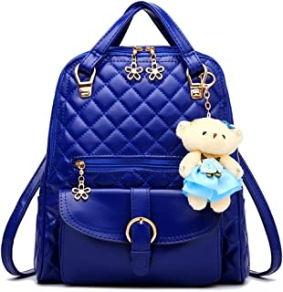 85ab704281a0 Amazon.com: etienne aigner handbags