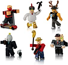 Best masters of roblox set Reviews
