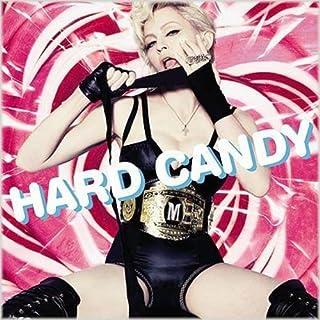 Hard Candy [Vinilo]