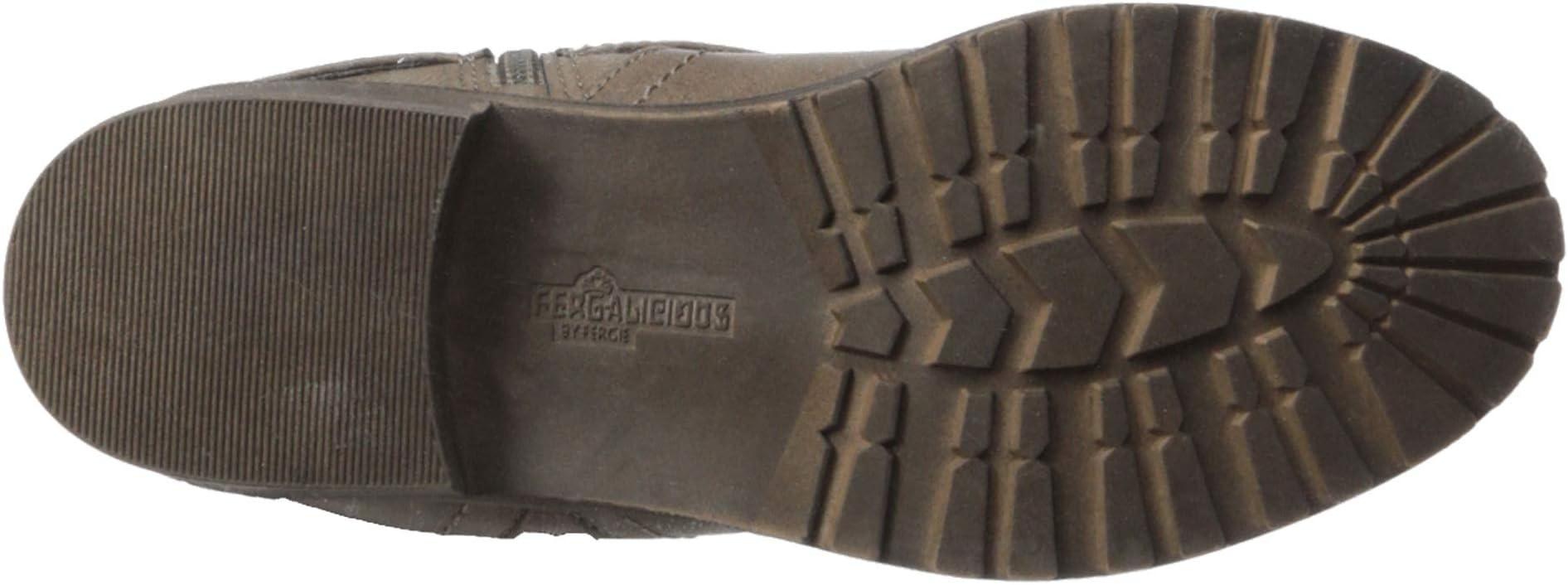Fergalicious Recall | Women's shoes | 2020 Newest